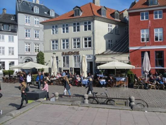 strip klubber københavn strip bar københavn