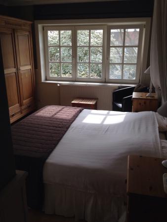 Gasthof Groenhove: Room 2