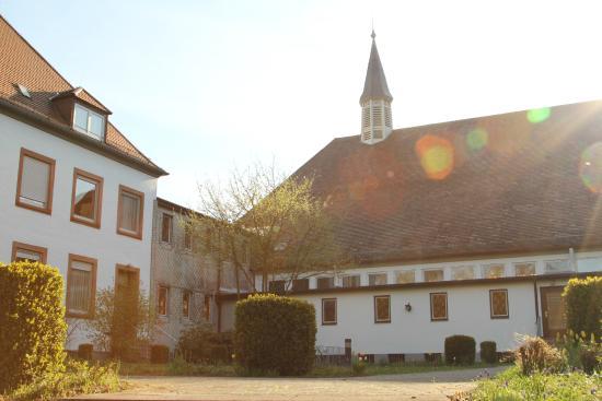 Kloster St Maria Bewertungen Fotos Amp Preisvergleich