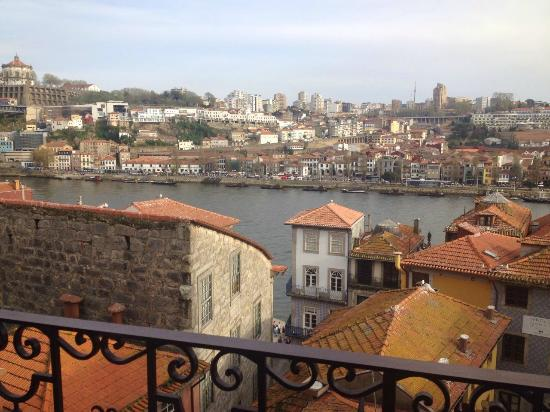 DOURO APARTMENTS - RIVERTOP - Updated 2019 Prices ...