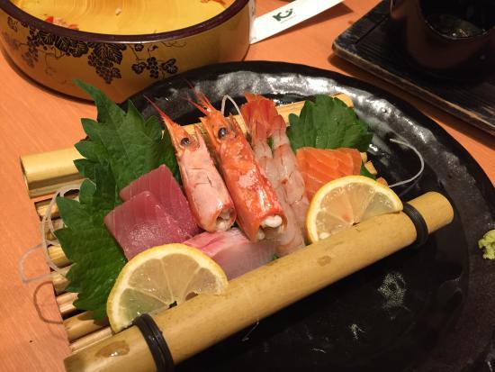 Family-An Haikara-Tei Ibusuki (指宿市) - 餐廳/美食評論 - TripAdvisor