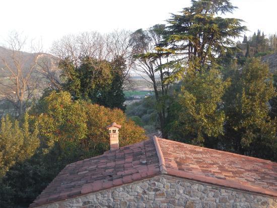 Al Borgo di Arquà Petrarca