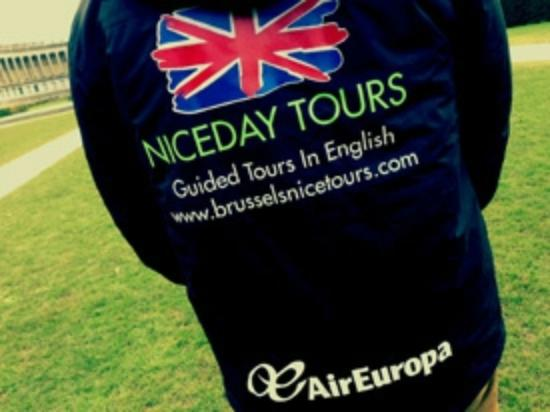 Niceday Tours