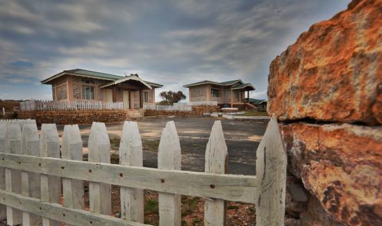 Kutmadan Resort