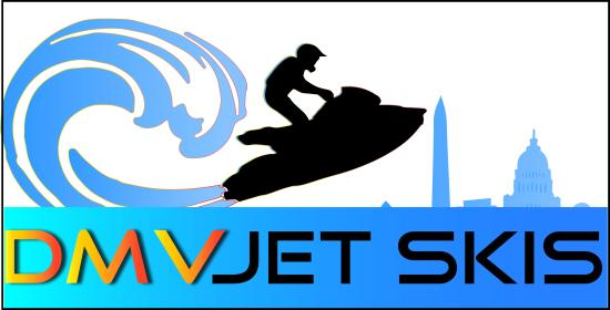DMV Jet Skis