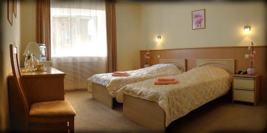 Photo of Milena Hotel Kazan