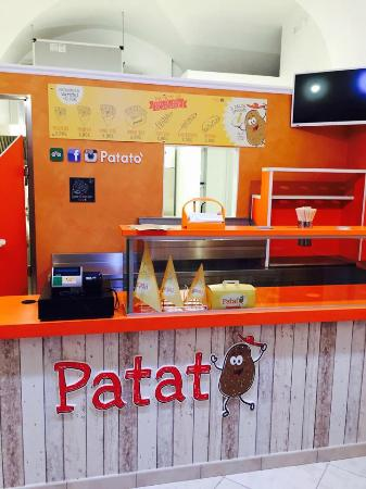Patato'