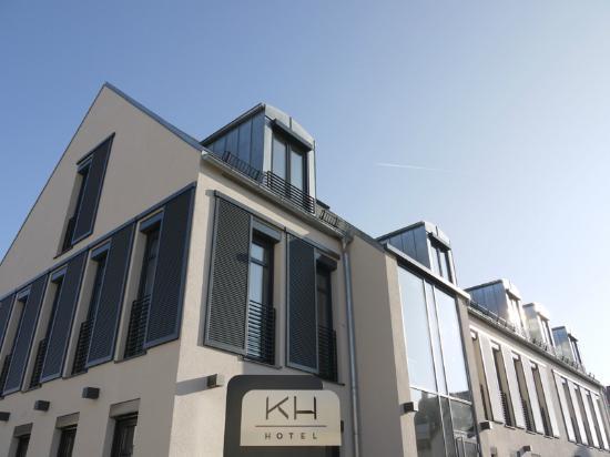 KH Hotel