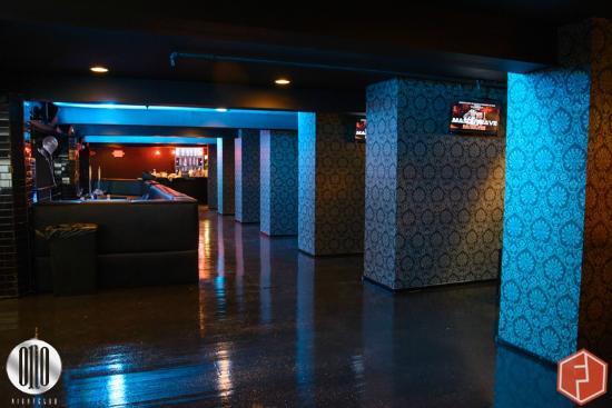 ONO Nightclub