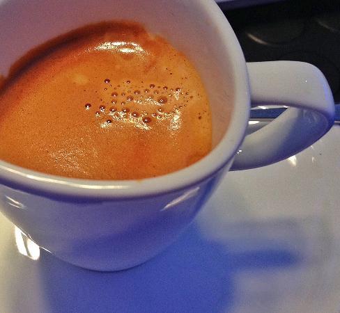 U-Turn Bar&Coffee