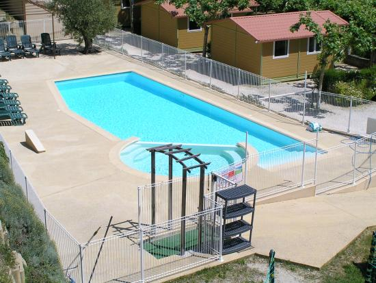 CAMPING VIEUX VALLON UPDATED Campground Reviews Price - Camping a vallon pont d arc avec piscine