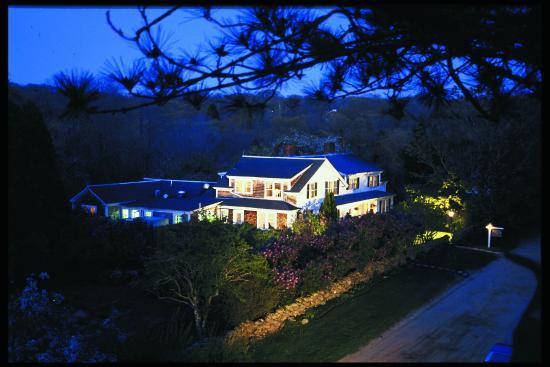 Lambert's Cove Inn 사진