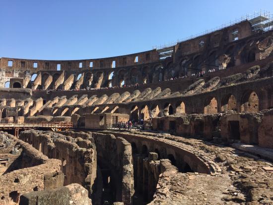 Coliseo: photo2.jpg