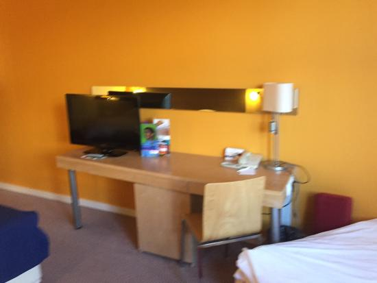 Park Inn by Radisson: photo1.jpg