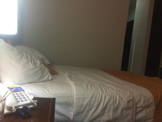 Comfort Inn Cancun Aeropuerto : Confort Inn