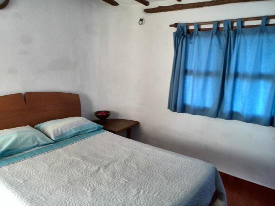 Confortable Habitacion Picture Of Terraza D Avila Caracas