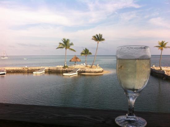 Chesapeake Beach Resort: Picture perfect!