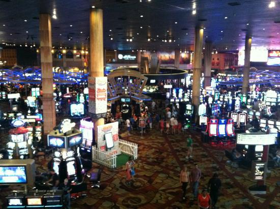 New york new york casino address jupiters casino buffet brisbane
