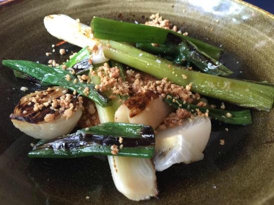 Photo of Spanish Restaurant Aatxe at 2174 Market St, San Francisco, CA 94114, United States