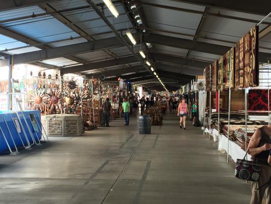 mesa market place and swap meet