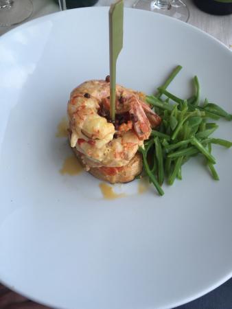 Soul & Fish Restaurant : photo1.jpg