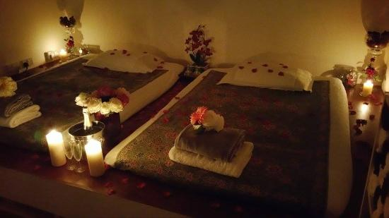 thai kungsbacka thai massage jasmine