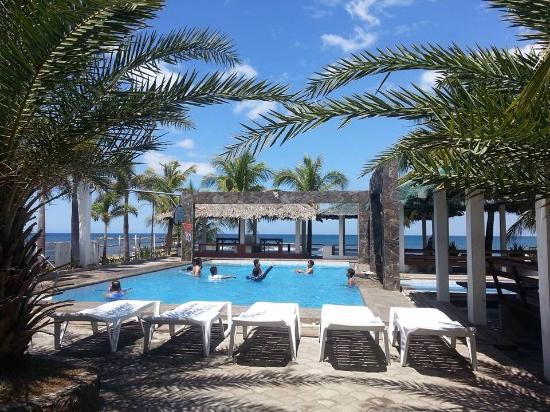La primera playa beach resort updated 2018 hotel reviews morong philippines tripadvisor for Beach resort in morong bataan with swimming pool