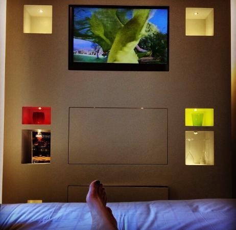 hotel gabriel paris 162 1 9 7 updated 2018 prices reviews france tripadvisor. Black Bedroom Furniture Sets. Home Design Ideas