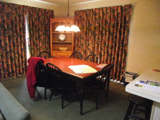 east stroudsburg chat rooms $157,500 3116 winsford way east stroudsburg, pa  18324 style: cape cod # rooms: 8 stories: 2 taxes: $4,019  actions  chat is now online ask away.