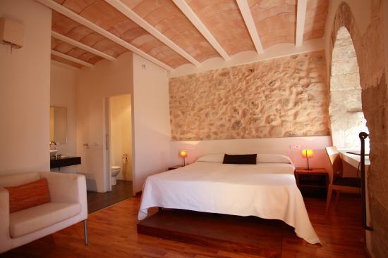 Ca'n Riera Rural Hotel