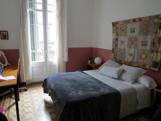 Hotel Residencia Apimec