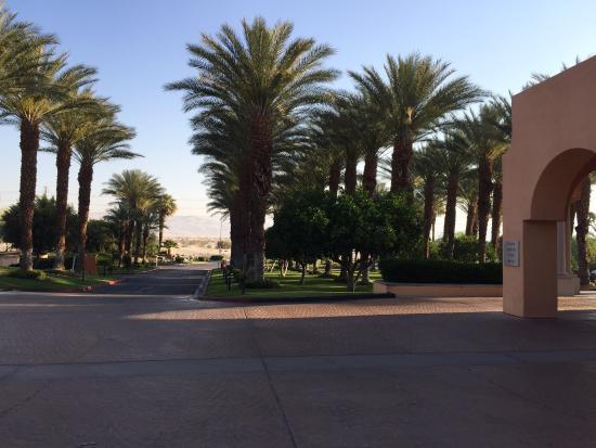 Westin Mission Hills Golf Resort: photo2.jpg