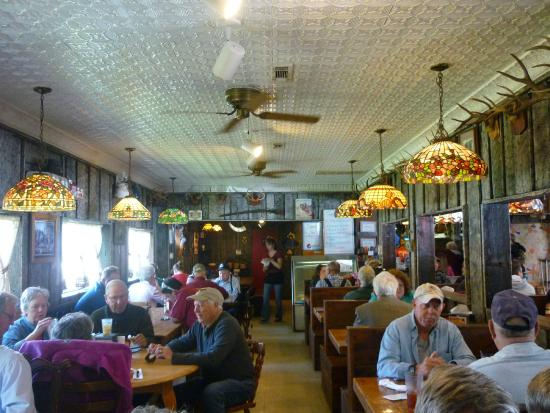Grannys Kitchen, Huntsville - Restaurant Reviews, Phone Number ...