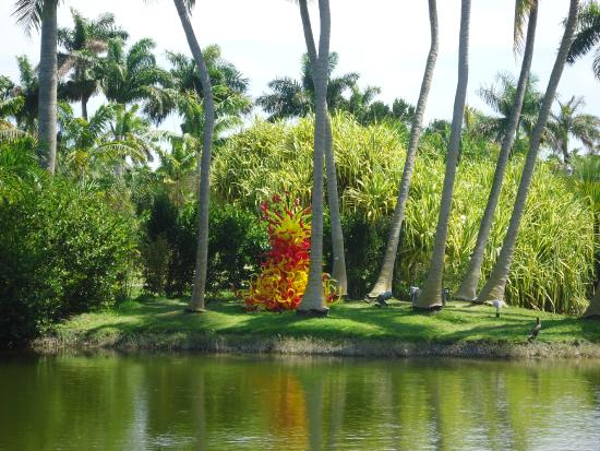 Fairchild 04 Picture Of Fairchild Tropical Botanic