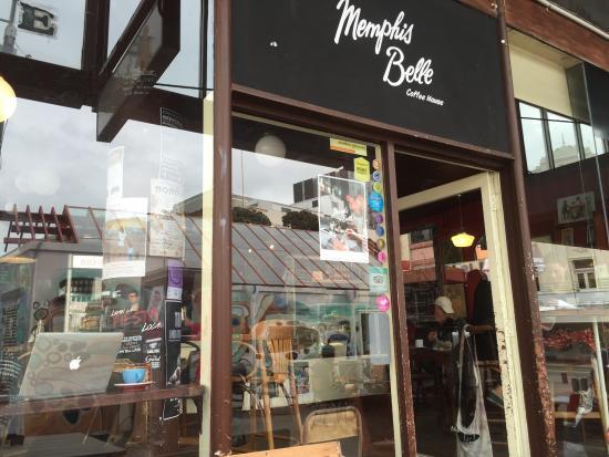 Memphis Belle : photo0.jpg