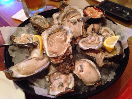 Shells Seafood Restaurant : photo0.jpg