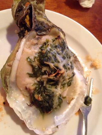 Shells Seafood Restaurant : photo1.jpg