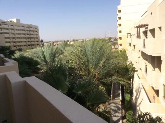 Cancun Resort On Las Vegas 2 Bedrooms Updated 2017