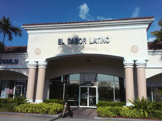 Hispanic singles in west palm beach