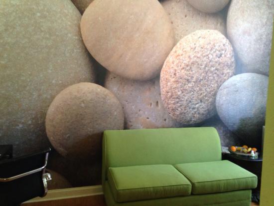 Hotel Indigo St Petersburg Downtown North: photo0.jpg
