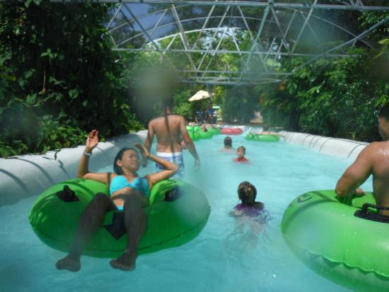 Busch gardens tampa adventure island combo ticket fasci garden for Busch gardens adventure island pass
