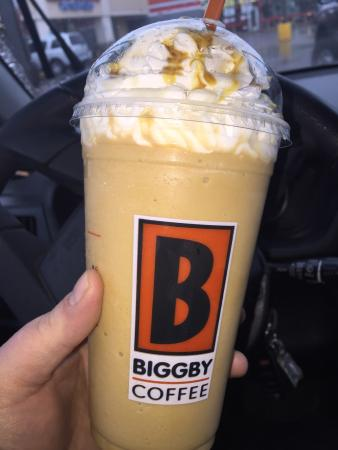 ‪Biggby Coffee of Holland‬