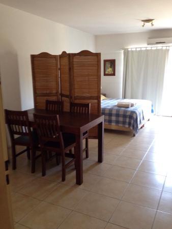 Republica San Telmo: photo1.jpg