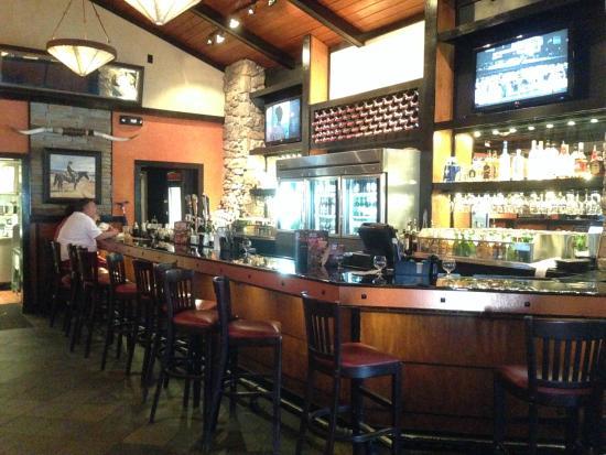 longhorn steakhouse davie 2375 s university dr menu prices restaurant reviews tripadvisor longhorn steakhouse davie 2375 s