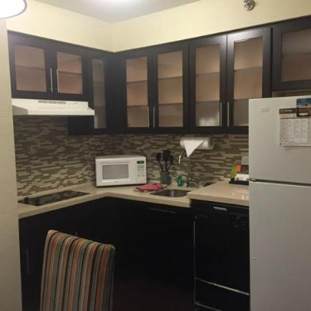 Laundry Room Free And Open 24 Hours Great Attached To