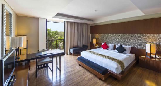 Le Grande Bali: Le_Grande_Bali_Hotel_Suite
