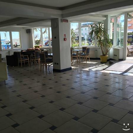 Hotel Bristol,urlaub,vacances,holidays,vacanze