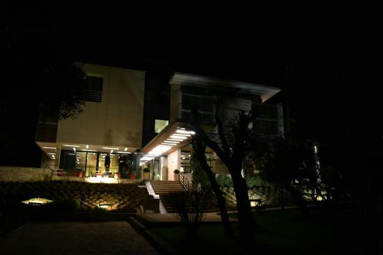 Hotel Amor : Hotel