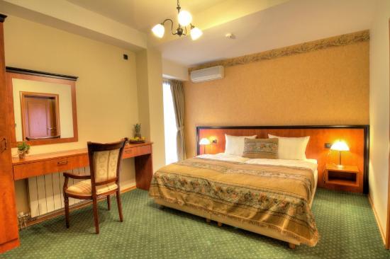 Hotel Monako