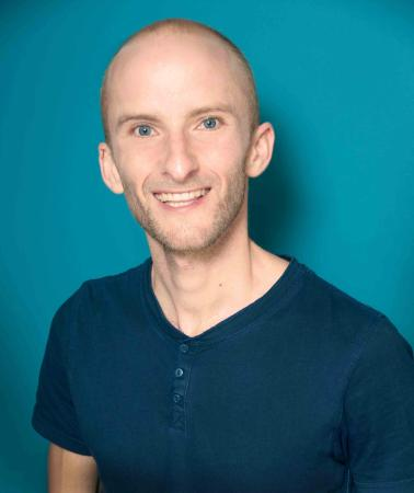 Matthew Priest, The Edinburgh Massage